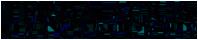 Terra Aqua Ltd.